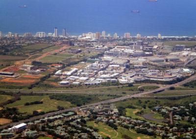 Durban-placeholder-e1468588099560