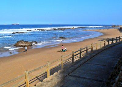 Umdloti_(beach),_KwaZulu-Natal